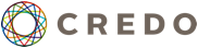 Credo, LLC