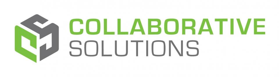 Collaborative Solutions Logo