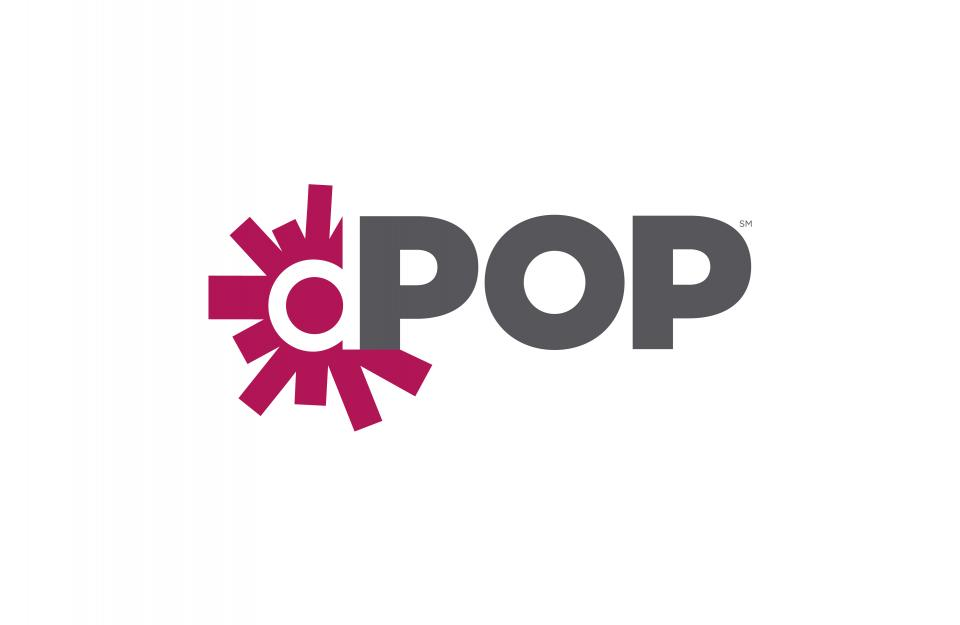 dPOP LLC
