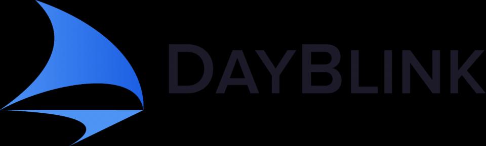 DayBlink Consulting LLC Logo
