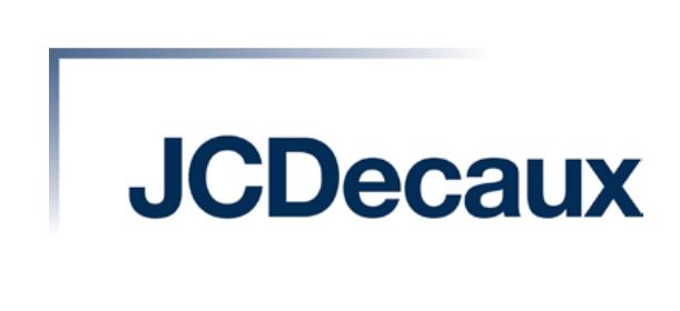 JCDecaux North America, Inc.