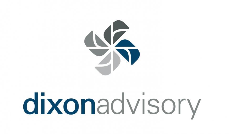 Dixon Advisory USA