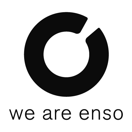 enso collaborative