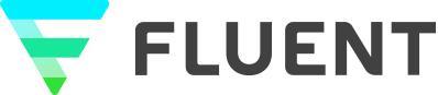 Fluent, LLC (Fluent, LLC) Logo
