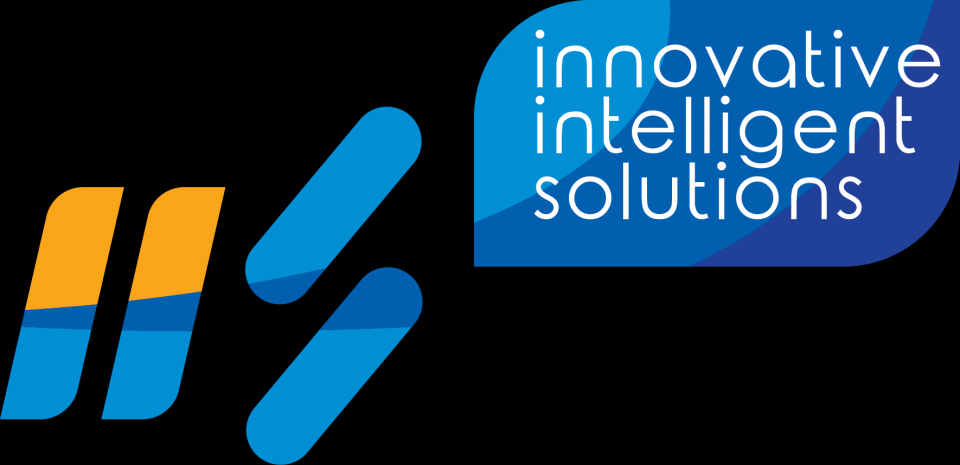 Innovative Intelligent Solutions LLC