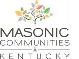 Masonic Communities of Kentucky, Inc.
