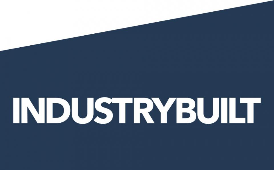 IndustryBuilt Ltd.