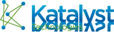 Katalyst Technologies Logo
