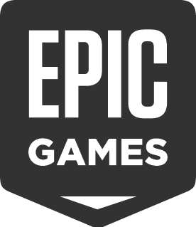Epic Games, Inc.