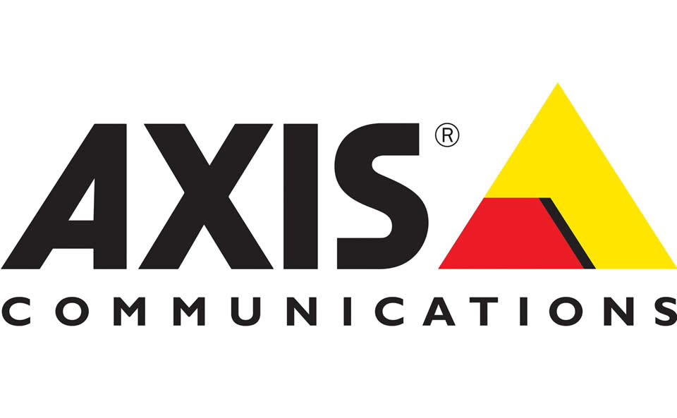 Image result for axis communications