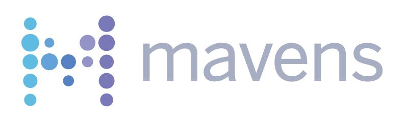 Mavens Consulting Services Logo