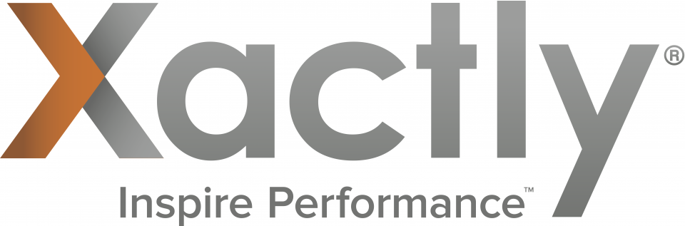 Xactly Corporation Logo