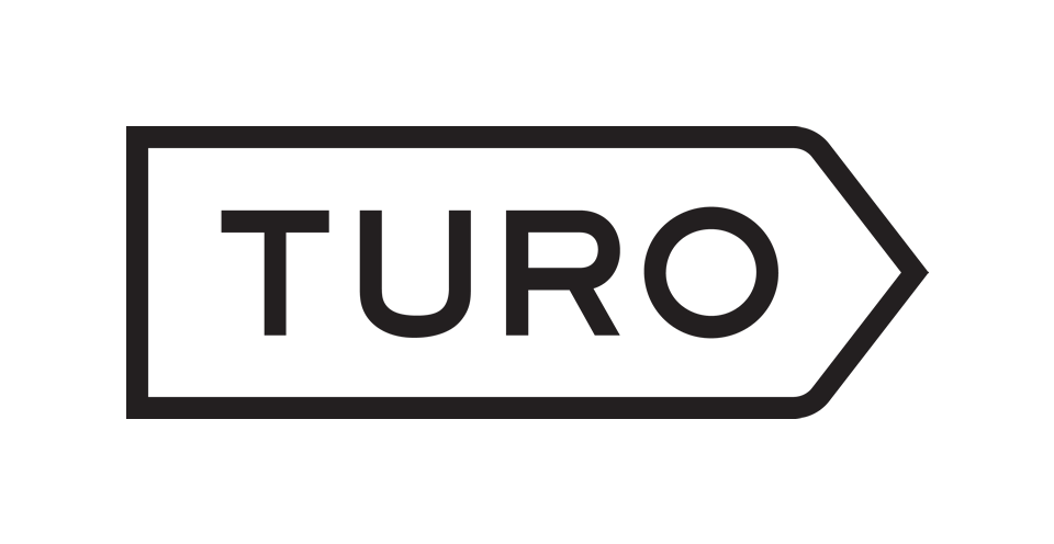 Turo Inc.