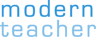 Modern Teacher LLC
