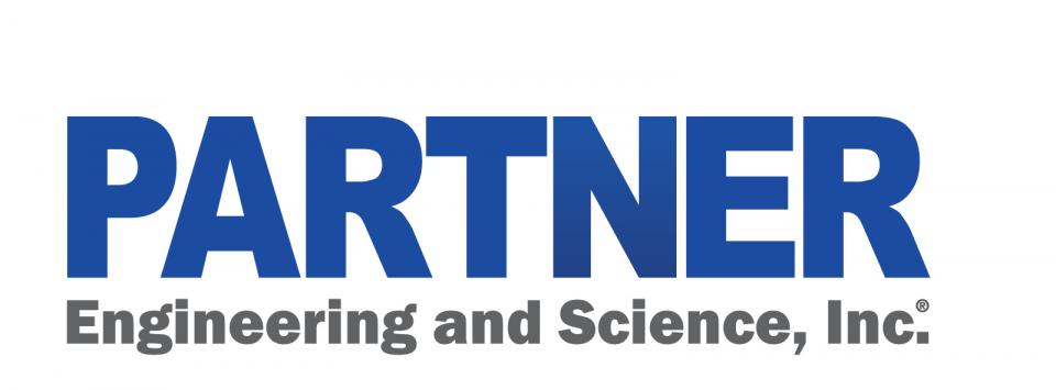Partner Engineering and Science, Inc.