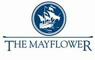 The Mayflower Retirement Community