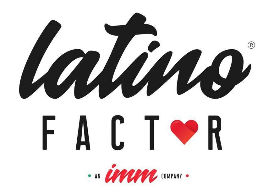 Latino Factor an IMM Company