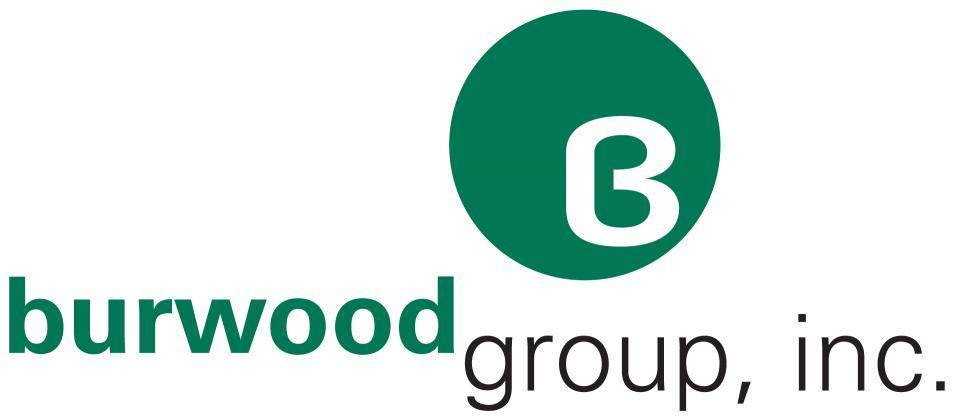Burwood Group, Inc Logo