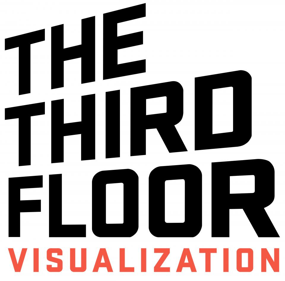THE THIRD FLOOR Inc.