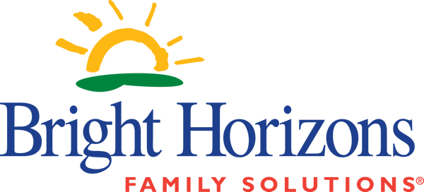 Bright Horizons Family Solutions Great Place To Work Reviews