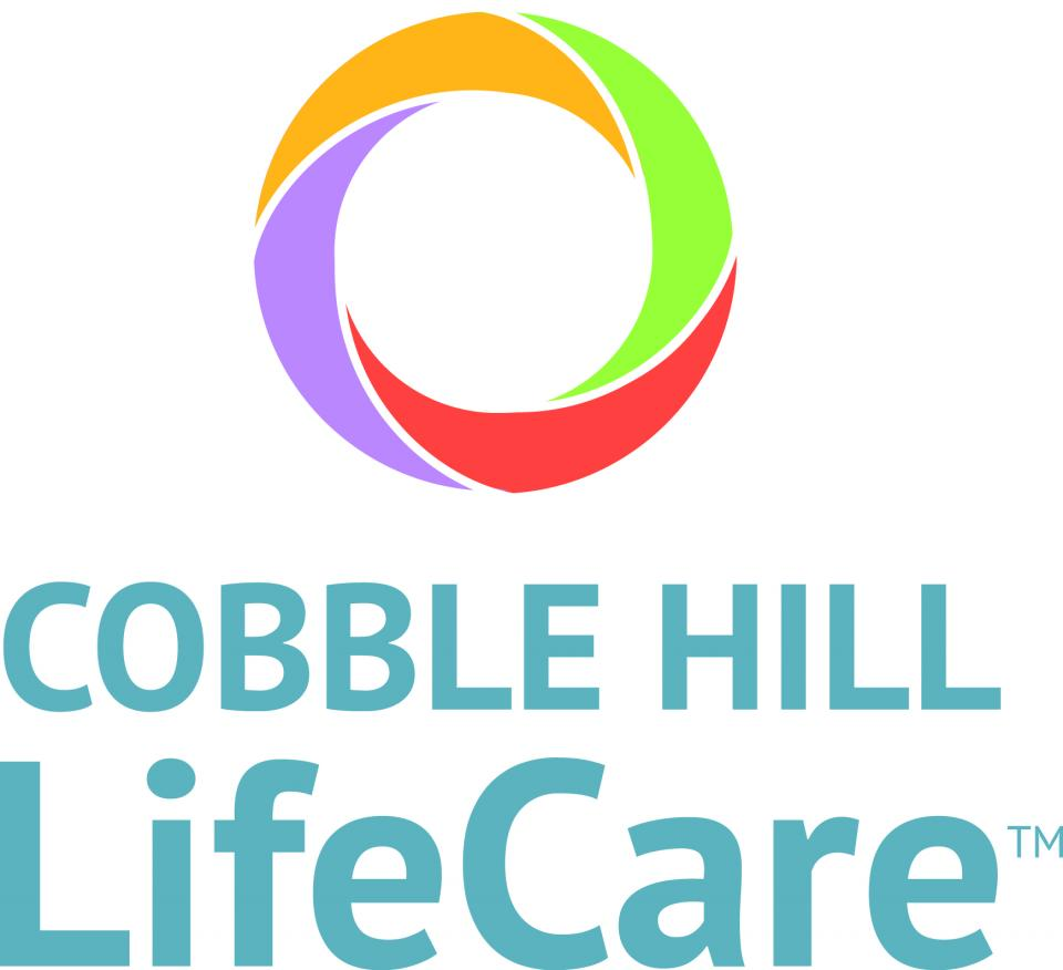 Cobble Hill LifeCare