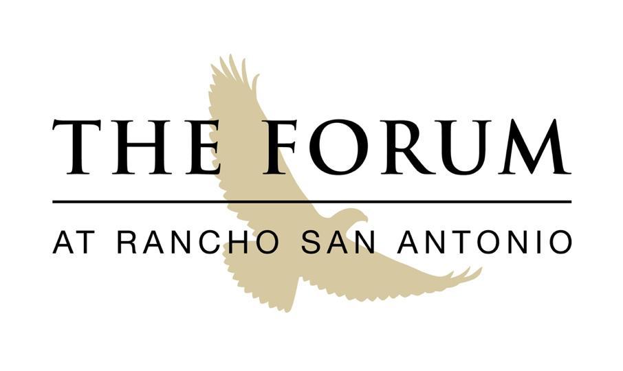 The Forum at Rancho San Antonio (Life Care Services)