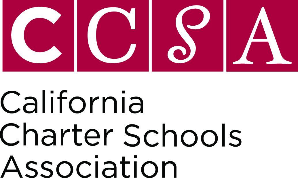 California Charter Schools Association