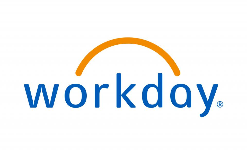 Watch Workday CEO Aneel Bhusri Speak at GPTW4ALL Summit