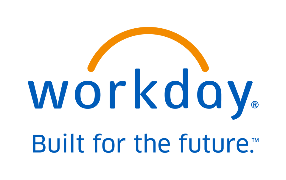 Workday, Inc. Logo
