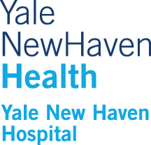 Yale-New Haven Hospital Logo