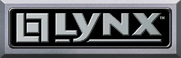 Lynx Grills Incorporated