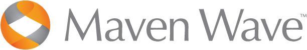 Maven Wave Partners