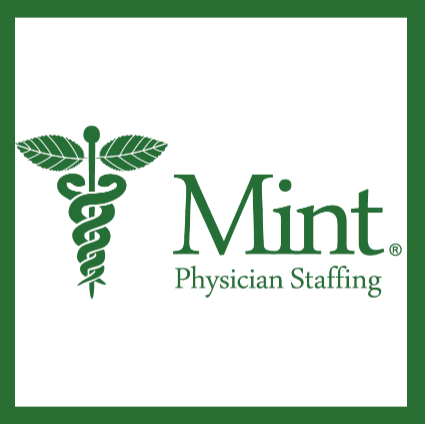 Mint Physician Staffing