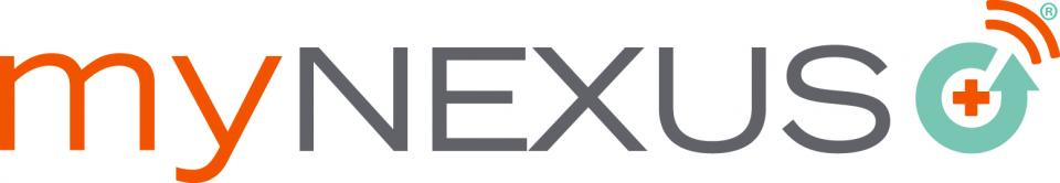 myNexus, Inc.