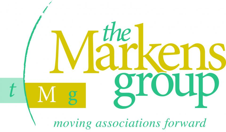 The Markens Group, Inc.