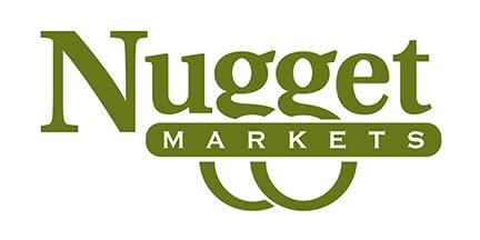 Nugget Market, Inc.
