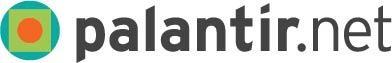 Palantir.net, Inc.