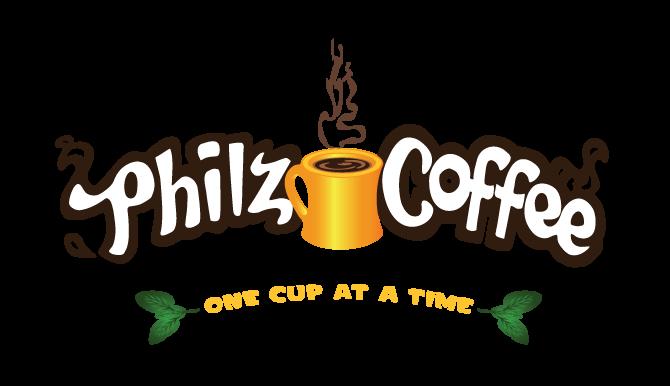 Philz Coffee, Inc.