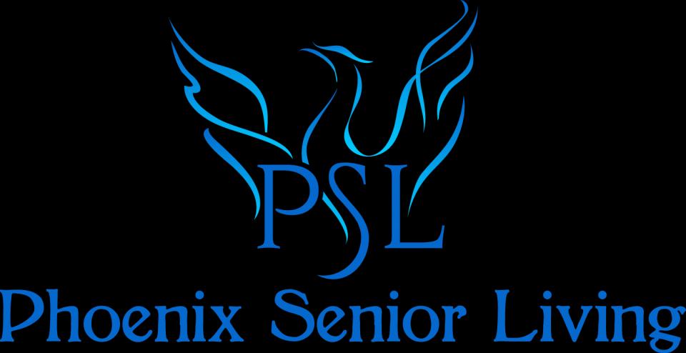 Phoenix Senior Living