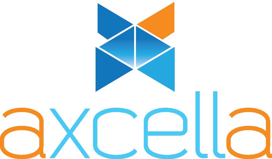 Axcella Health Logo