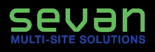 Sevan Multi-Site Solutions, LLC Logo