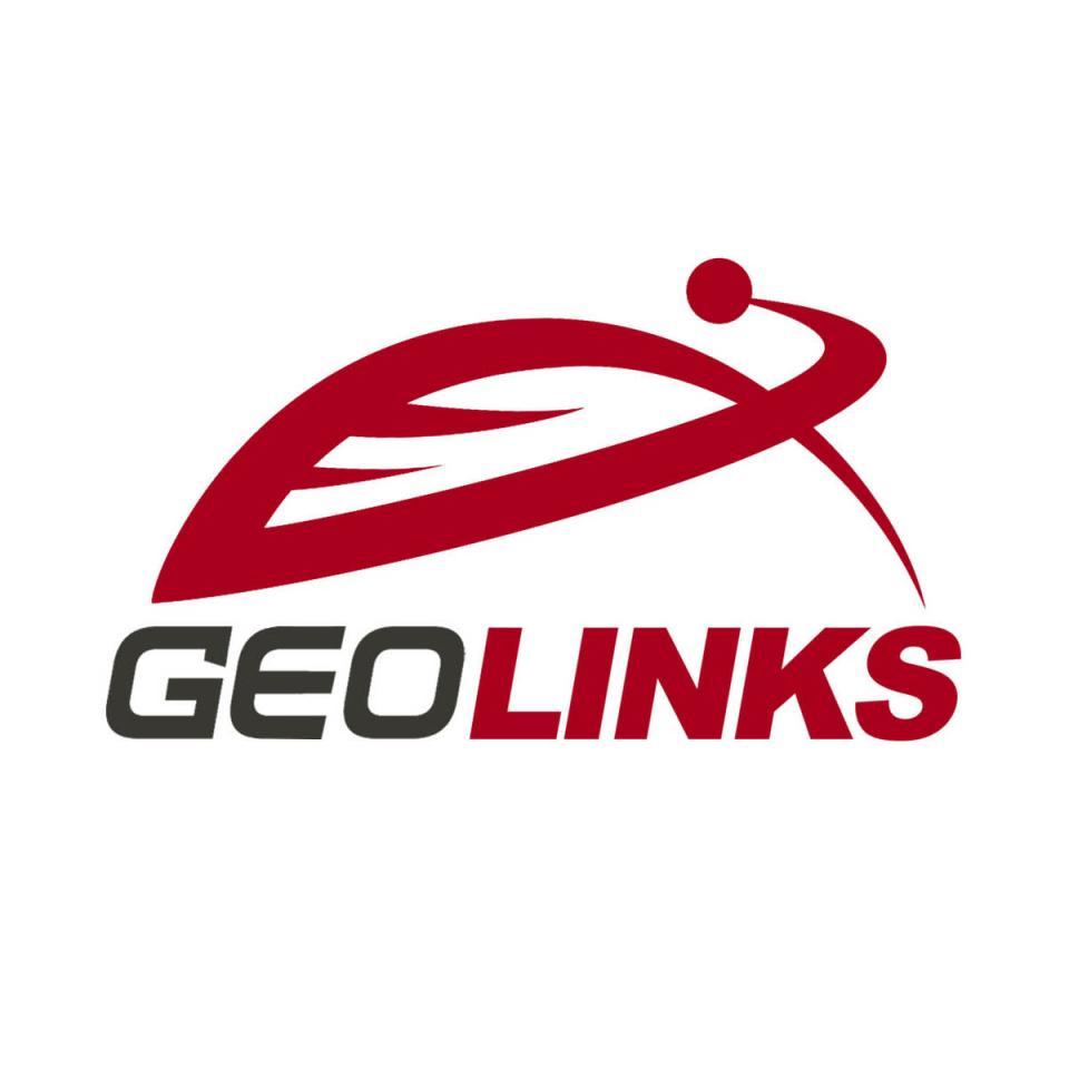GeoLinks