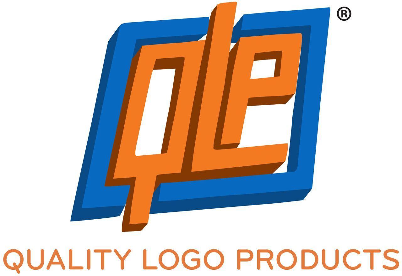 Quality Logo Products, Inc.