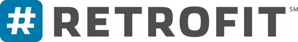 Retrofit Logo