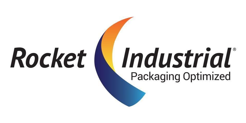 Rocket Industrial, Inc.