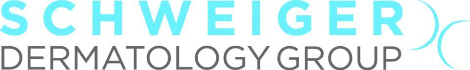 Schweiger Dermatology Group