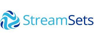 StreamSets Inc. Logo