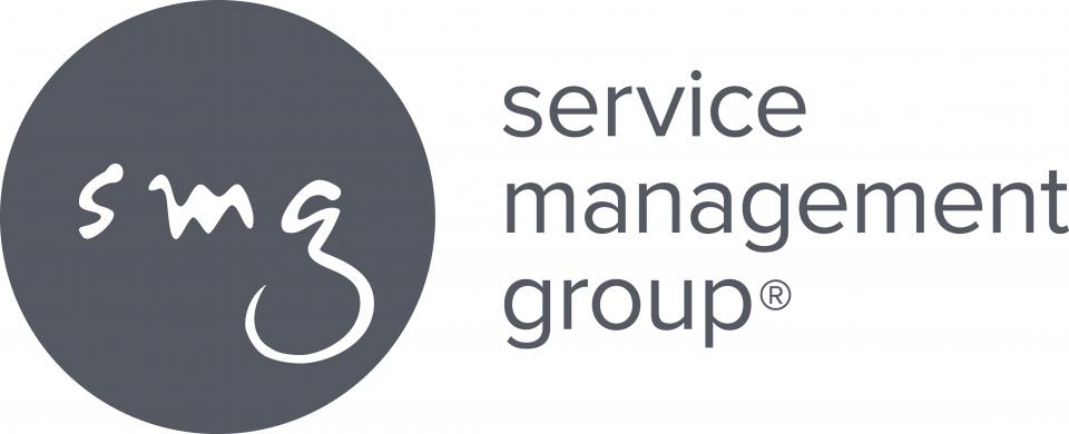 Service Management Group, LLC