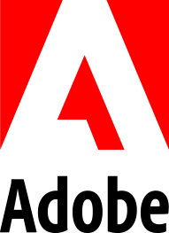 Adobe Systems Incorporated Logo