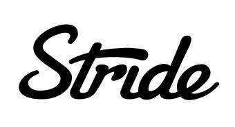 Stride Health